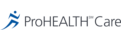 ProHEALTH logo